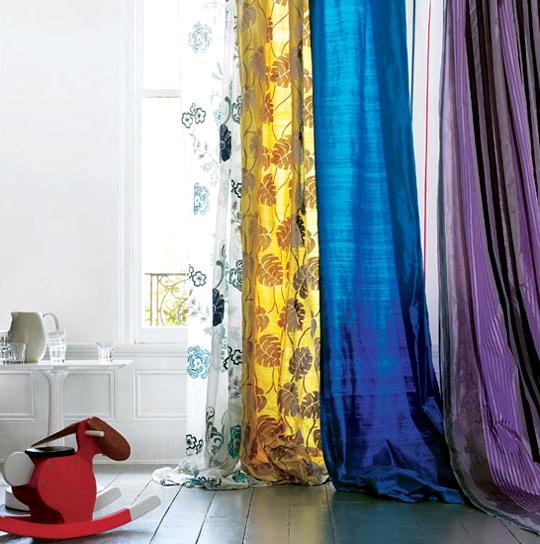 Curtains_Ideas