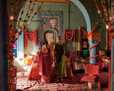 cabin interior ideas interiordecodir bedroom indian style cool indian inspired bedroom design ideas best bedroom