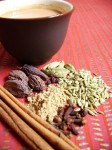 Thanksgiving table ideas, Indian Chai, Masala chai, fall beverages, thanksgiving beverages