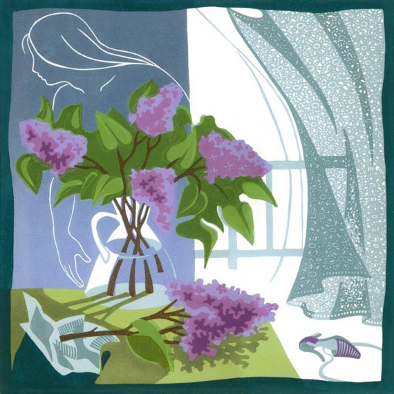 Lilac Curtains Compare Price - Lilac Curtains Eligible for FREE