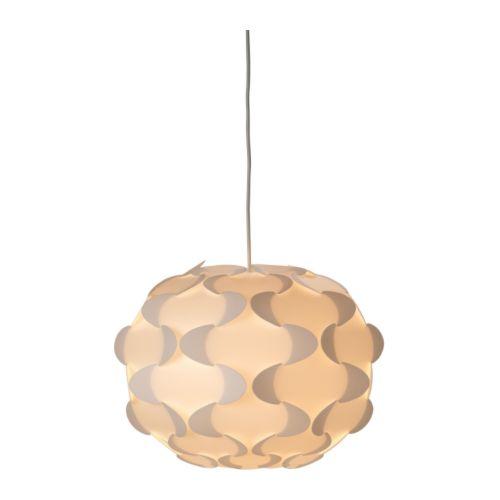 ideas for living room lighting