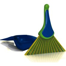 ideas for peacock bath decor