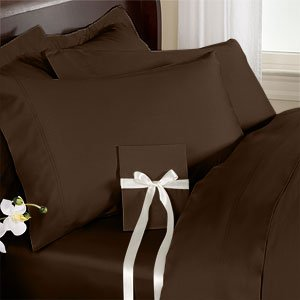 Ideas for a white, gold and chocolate bedroom