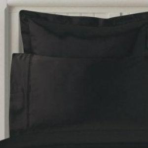 black egyptian cotton