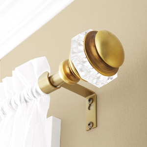 144 Inch Double Curtain Rod - Lowest Prices & Best Deals on 144