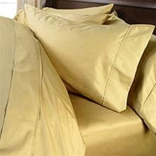 bedding for a white and gold bedroom