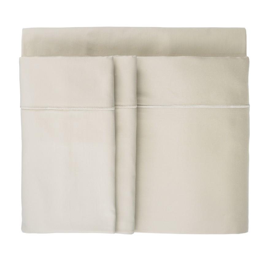 LPO Sandstone SheetSet