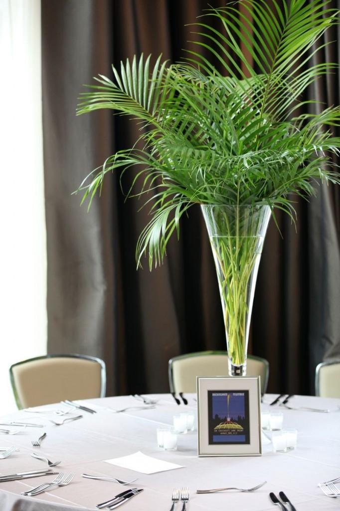 elegant peacock theme wedding
