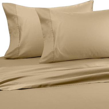 honey sheets