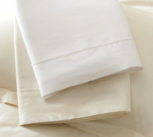 best white sheets