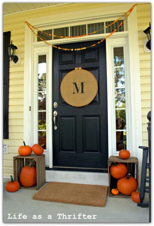 fall-front-porch-decorating-ideas-49-500x734