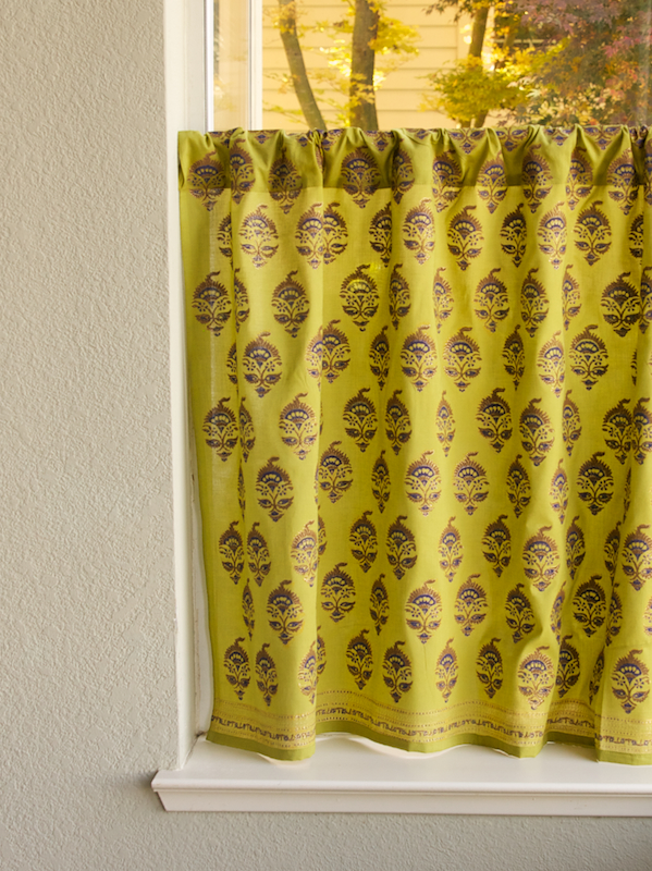 offering:  to vs our  latest Browse suit runner collection café curtains tablecloth of table a