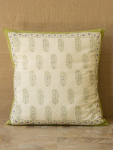 pf_c_lime_green_paisley_white_euro_sham_main