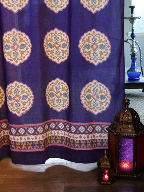 sp_blue_moroccan_curtain