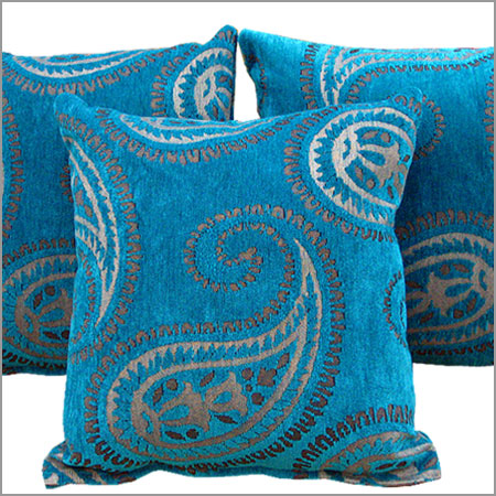 Moroccan pillows, Berber Trading Co
