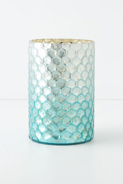 Sea Gleam Hurricane - Anthropologie