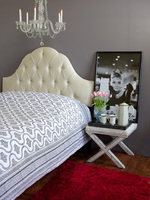 fil_black_and_white_vintage_hollywood_glamour_bedspread
