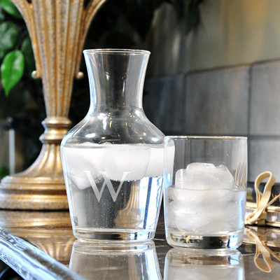 Cathys-Concepts-Bedside-Water-Carafe-Set