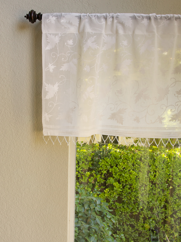il_ivory_white_beaded_window_valance_main