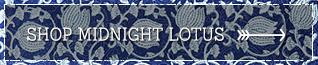 Shop Midnight Lotus