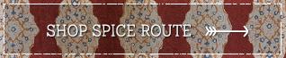 Spice-Route-CTA
