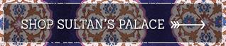 Sultans-Palace-CTA