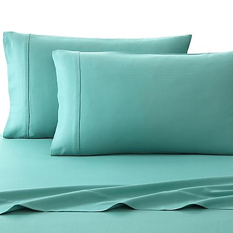 bbandb turquoise sheets
