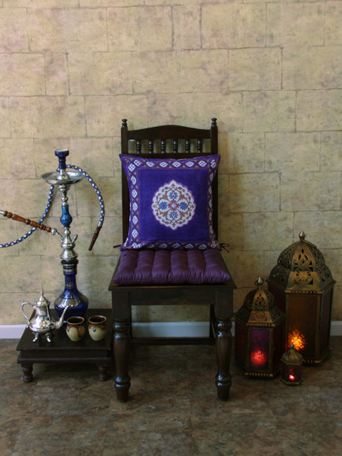 sp_blue_moroccan_cushion