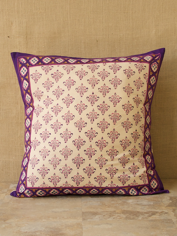 sp_c_moroccan_purple_fuchsia_tan_euro_sham_main