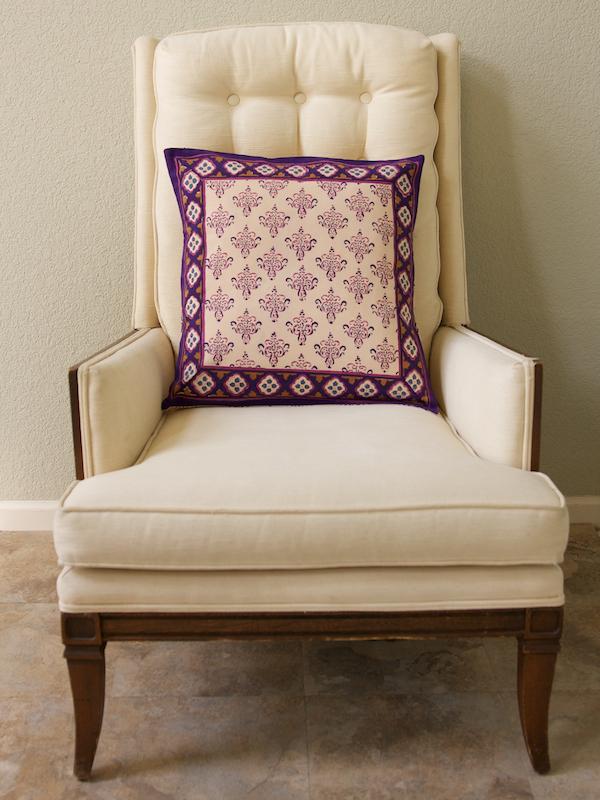 sp_c_purple_fuchsia_tan_throw_cushion_cover_main