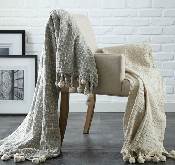 2-Pack-100-percent-Cotton-Cross-stitch-Throws-c954f8f0-314c-4fb6-b578-8369b038b466_600