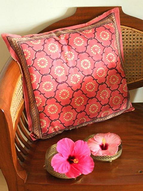 ir_cu_pd_pillow_cover