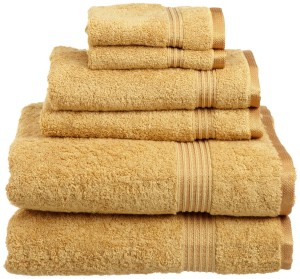 Egyptian Towels, Amazon