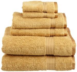 Egyptian Towels, Amazon