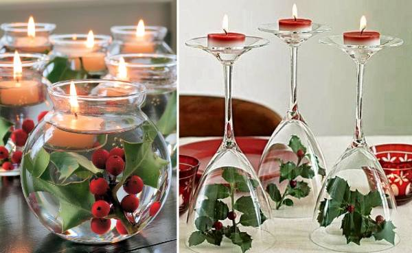 Inspiring creative ideas for a christmas centerpieces saffron traditional centerpieces for our festive prints like spice route and ruby kilim solutioingenieria Images