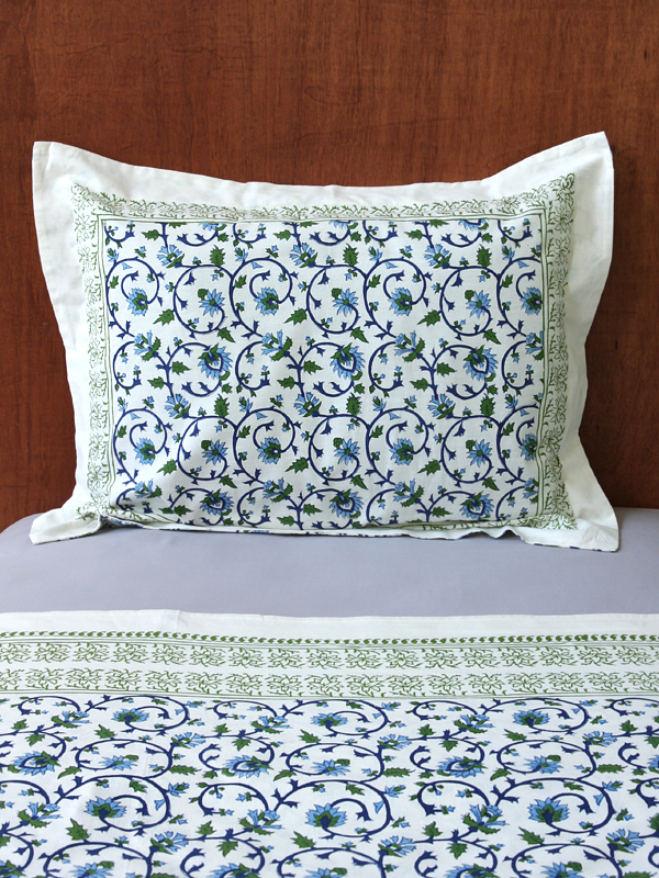 mt_indian_persian_floral_blue_white_pillow_sham_main