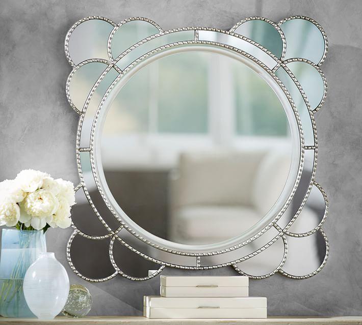 tatiana-silver-scallop-mirror-o