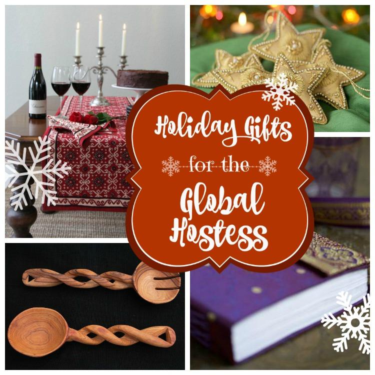 Types Global Hostess 2015 PP