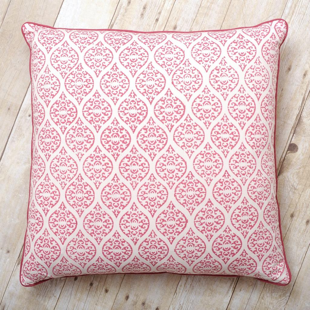 Leela_rose_block_print_cushion_1024x1024