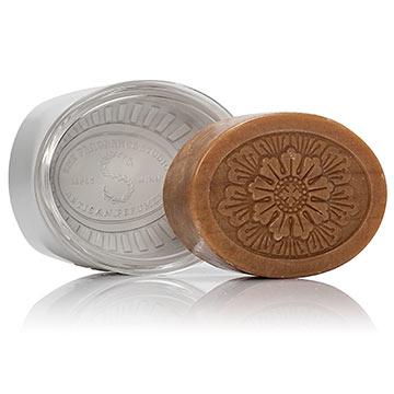 http-::www.thymes.com:Fragrances:Lotus-Santal:Lotus-Santal-Bar-Soap: