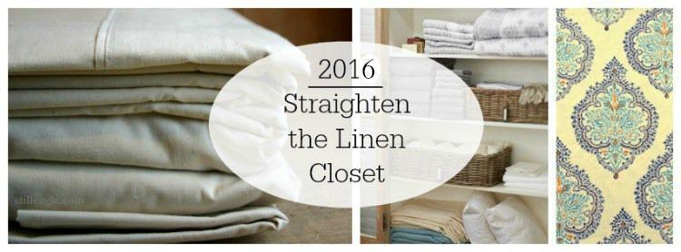 linen-closet-collage