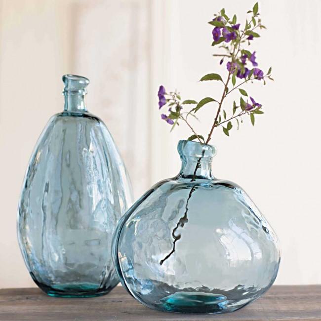 viva terra vases large