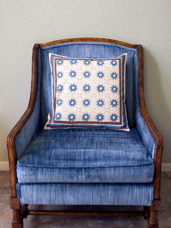 ob_c_moroccan_blue_brown_ivory_throw_cover_main