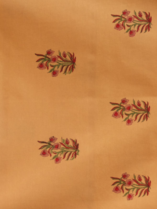 is_c_paisley_orange_euro_sham_swatch