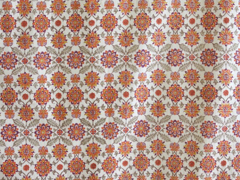 obl_persian_floral_vintage_orange_yellow_swatch_horizontal1