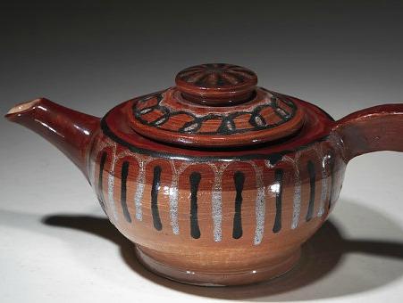 OhBear teapot crop