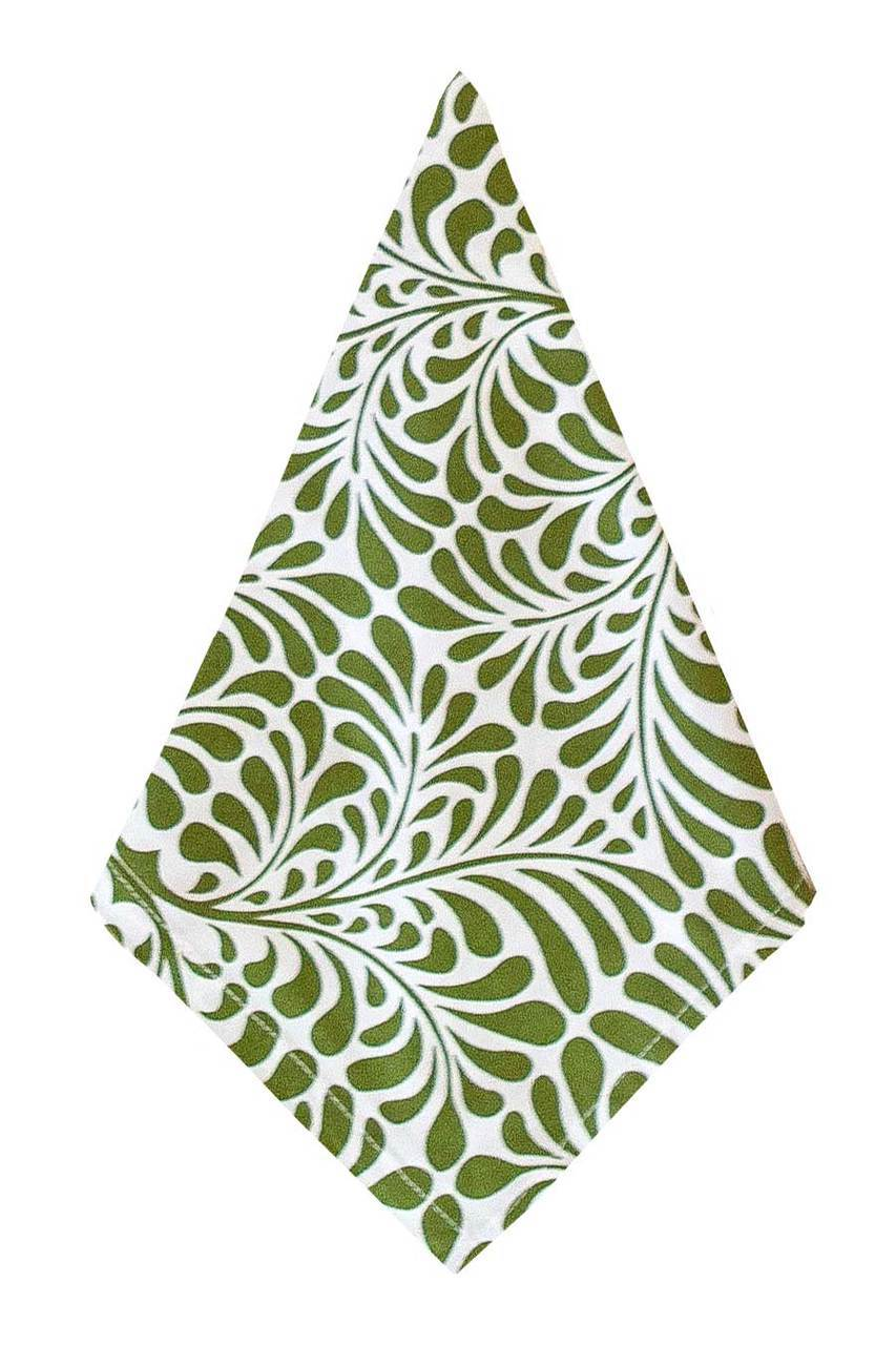 fern-moss-green-printed-cloth-dinner-napkins__90576.1439245996.900.1280