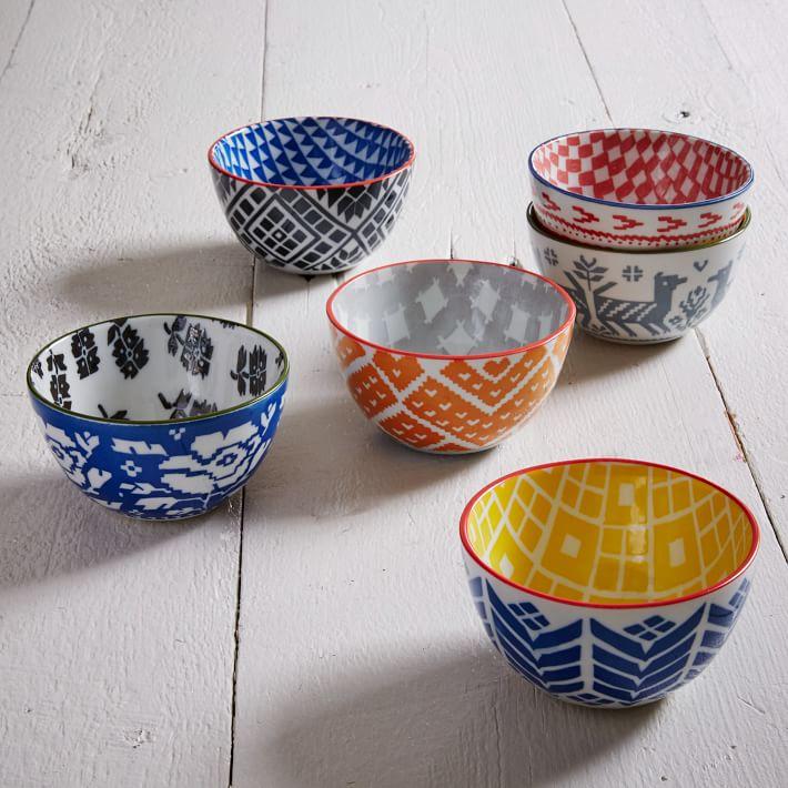 folk-pad-printed-bowls-o (1)