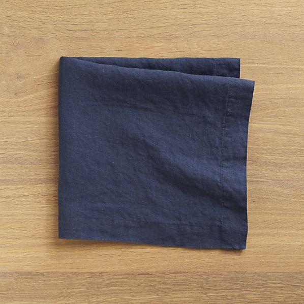 helena-indigo-linen-napkin