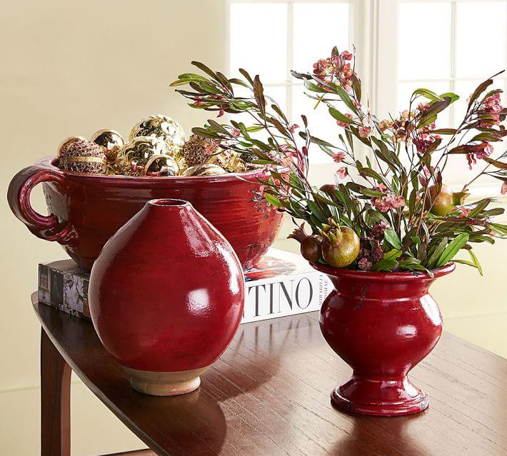 hudson-ceramic-vase-red-1-o